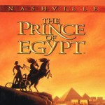 Various Artists, The Prince of Egypt: Nashville mp3