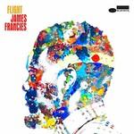 James Francies, Flight mp3