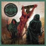 Green Death, Hallowmass