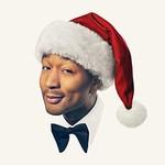 John Legend, A Legendary Christmas mp3