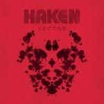Haken, Vector mp3