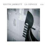 Keith Jarrett, La Fenice mp3