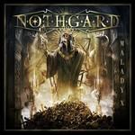 Nothgard, Malady X