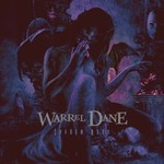 Warrel Dane, Shadow Work