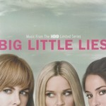 Various Artists, Big Little Lies: Music From the HBO Limited Series mp3