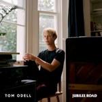 Tom Odell, Jubilee Road