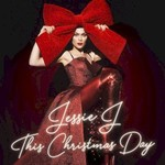 Jessie J, This Christmas Day mp3