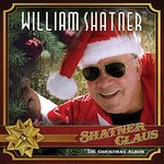 William Shatner, Shatner Claus mp3