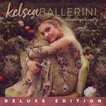 Kelsea Ballerini, Unapologetically (Deluxe Edition) mp3