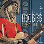 Eric Bibb, Global Griot