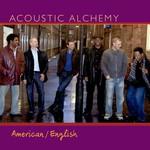 Acoustic Alchemy, American/English