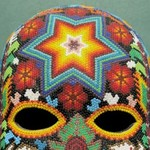 Dead Can Dance, Dionysus