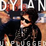 Bob Dylan, MTV Unplugged
