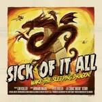 Sick of It All, Wake The Sleeping Dragon! mp3