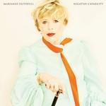Marianne Faithfull, Negative Capability