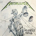 Metallica, ...And Justice for All (Remastered Deluxe Box Set)