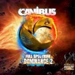 Canibus, Full Spectrum Dominance 2