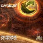 Canibus, Full Spectrum Dominance