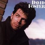 David Foster, David Foster