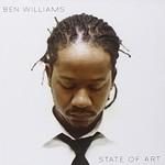 Ben Williams, State of Art