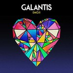 Galantis, Emoji mp3