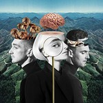 Clean Bandit, Baby (feat. Marina and The Diamonds & Luis Fonsi)