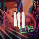 Hillsong Young & Free, III (Live At Hillsong Conference)