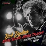 Bob Dylan, More Blood, More Tracks: The Bootleg Series Vol. 14