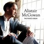 Alistair McGowan, The Piano Album