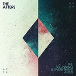 The Afters, The Beginning & Everything After mp3
