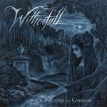 Witherfall, A Prelude To Sorrow mp3