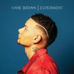 Kane Brown, Experiment