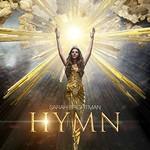 Sarah Brightman, Hymn