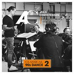 Alex Christensen & The Berlin Orchestra, Classical 90s Dance 2 mp3