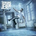 Jonas Blue, Blue mp3