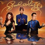 The B-52s, Good Stuff mp3