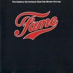 Various Artists, Fame 1980 mp3