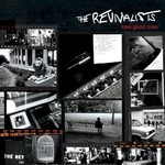 The Revivalists, Take Good Care