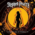 Stephen Pearcy, View to a Thrill