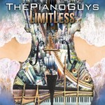 The Piano Guys, Limitless