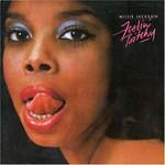 Millie Jackson, Feelin' Bitchy mp3