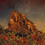 Opeth, Garden of the Titans: Live at Red Rocks Ampitheatre