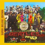 The Beatles, Sgt. Pepper's Lonely Hearts Club Band (Super Deluxe Edition) mp3