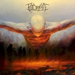 Psycroptic, As the Kingdom Drowns