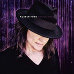 Robben Ford, Purple House