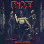 Cancer, Shadow Gripped