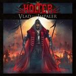Holter, Vlad the Impaler