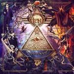 Ten, Illuminati