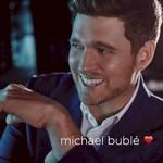 Michael Buble, Love
