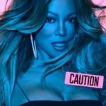Mariah Carey, Caution mp3